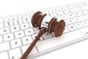 איך לבחור עורך דין משרד הביטחון