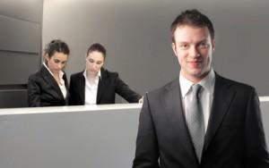תהליך הגשת תביעה - משרד הביטחון