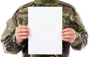 תביעה כנגד הצבא - עורך דין משרד הביטחון