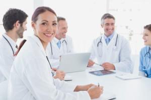"""ועדה רפואית של ביטוח לאומי - עו""""ד אריאל גולן"""