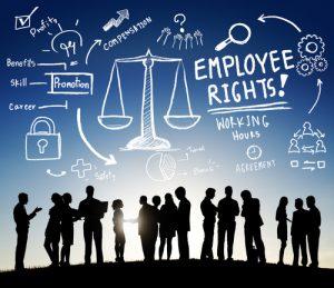 """זכויות עובדים - עו""""ד דיני עבודה ירושלים"""