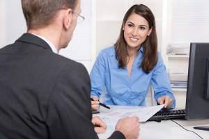 עורך דין מעסיקים