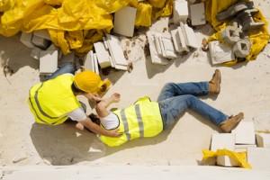 מחלת הפרקינסון - תאונת עבודה