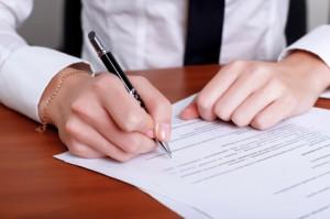 חוק חופשה שנתית - עבודה ומנוחה