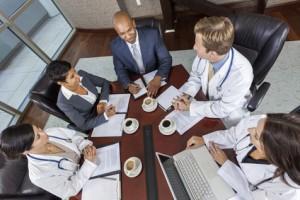 ועדה רפואית משרד הביטחון - ערעור