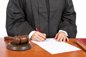 פסיקת בית המשפט - תביעות נגד משרד הביטחון