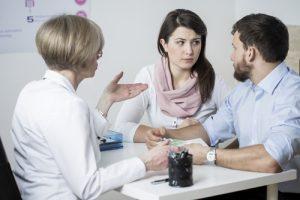 זכויות עובדת בטיפולי פוריות - עורך דין דיני עבודה בירושלים