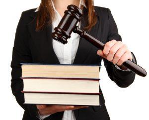 זכויות והטבות לנפגעי מערכת הביטחון - עורך דין אריאל גולן