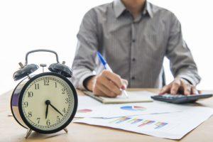 שעות נוספות בעבודה - עורך דין דיני עבודה בירושלים