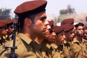 """ארגון נכי צה""""ל - עורך דין משרד הביטחון"""